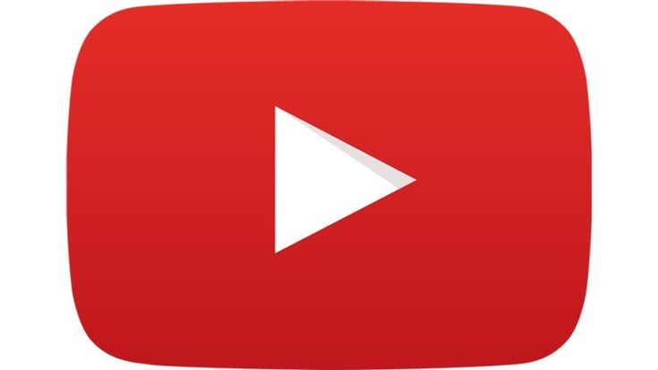 YouTube 'Bug' Has Been Screwing Users Subscriber Counts  The trolls over on 4Chan's politics board noticed a curious YouTube glitch this week that allowed them to drive down subscriber numbers on any channel their tiny hearts desired.