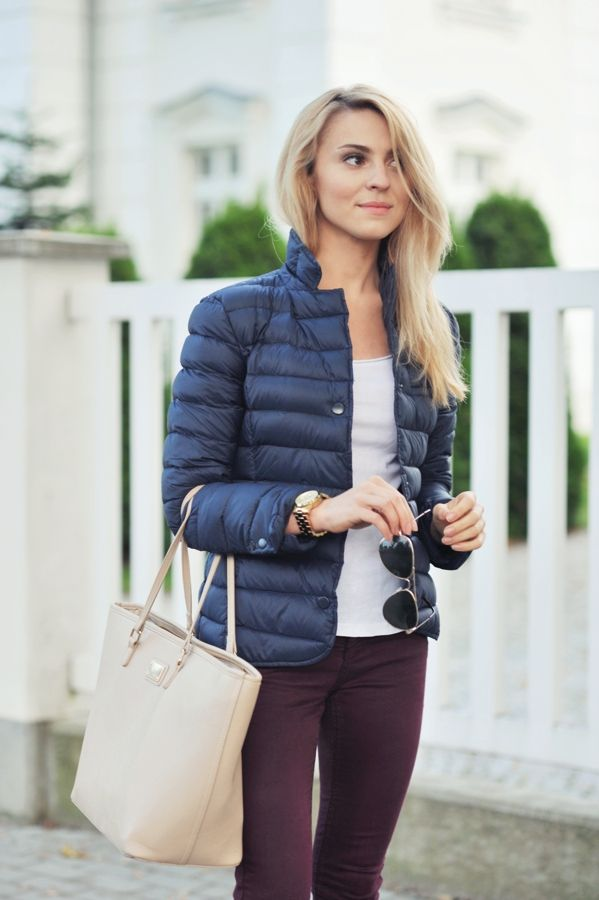 Make Life Easier - lekki blog o modzie, gotowaniu i zakupach - Strona 20