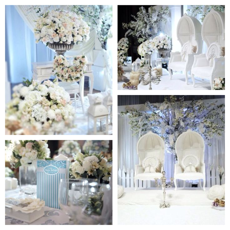 11 best wedding dais images on pinterest entryway hall and halle decor hall junglespirit Gallery