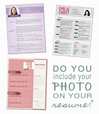 22 best project 4 images on Pinterest Design resume, Resume - human services resume templates