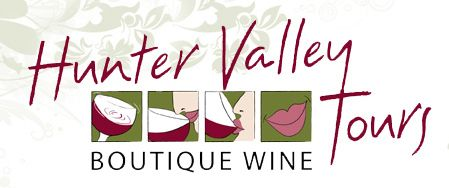 A Hunter Valley wine tasting tour with a difference! Hunter Valley Boutique Wine Tours