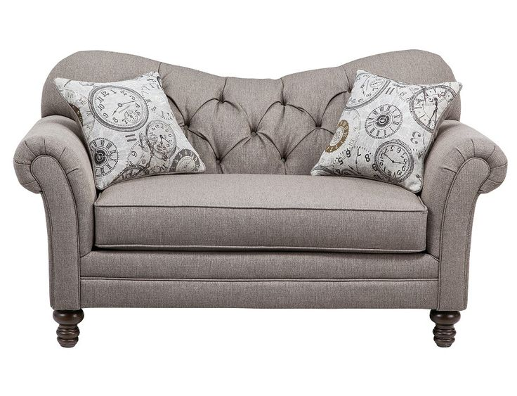 Tempus Collection - Loveseat  sc 1 st  Pinterest : slumberland lazy boy recliners - islam-shia.org