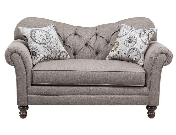 322 Best Images About Slumberland Furniture On Pinterest