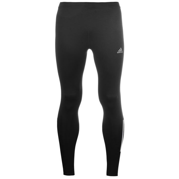 Fitness Leggings Amazon Uk: Best 25+ Mens Running Tights Ideas On Pinterest