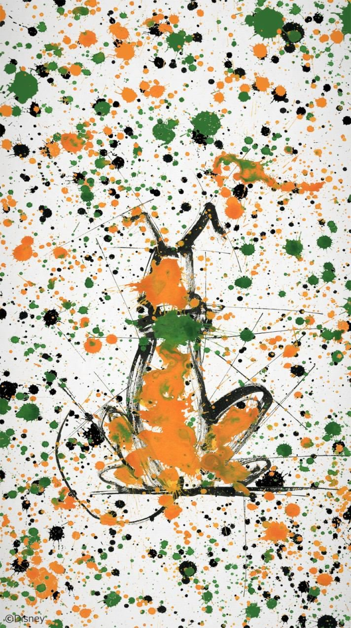pluto」のおすすめ画像 37 件 | pinterest | ディズニーアート
