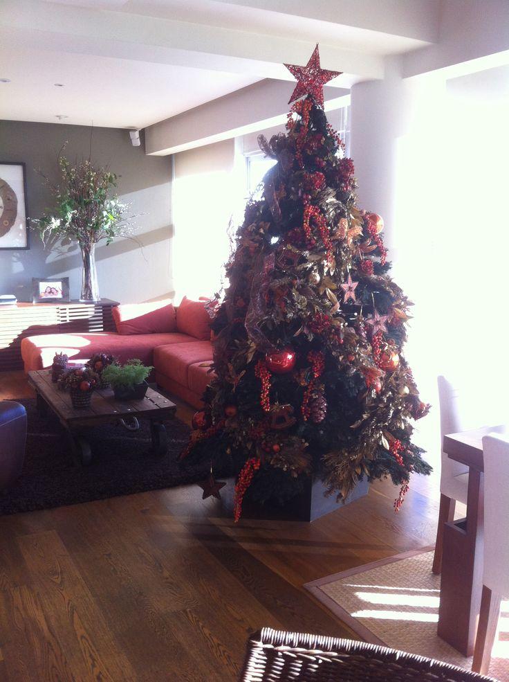 15 best Martha Sophia Navidad images on Pinterest | Corona, Gifts ...