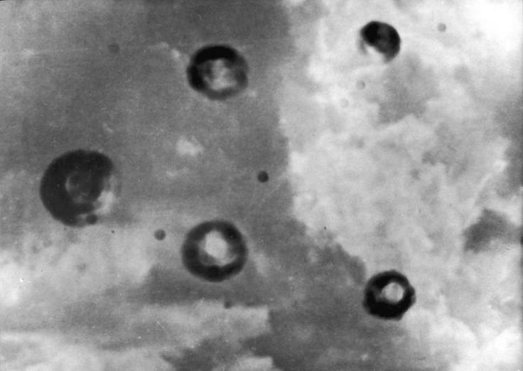 a look at some of ufo sightings in history Exploring the history of unsolved ufo sightings in new hampshire including   fuller that the exeter incident has become such an integral part of ufo history   the story was expanded into a feature for look magazine, then.