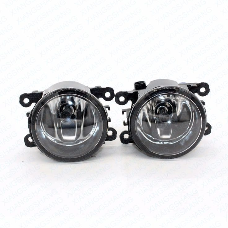 26.64$  Watch here - http://ali3aq.shopchina.info/go.php?t=32797293097 - Front Fog Lights For Citroen Xsara Picasso MPV N68 Auto Right/Left Lamp Car Styling H11 Halogen Light 12V 55W Bulb Assembly 26.64$ #magazineonlinewebsite