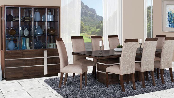 Bradlows Dining Set Off 54, Dining Room Suites At Bradlows