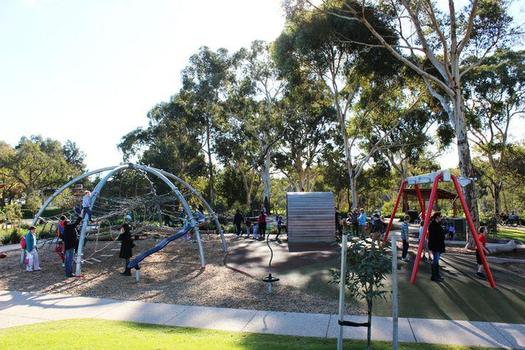 bonython-park-playgrounds-adelaide-parks-adelaide-playgrounds-fun-for-kids-kids-in-adelaide29.jpg (800×534)