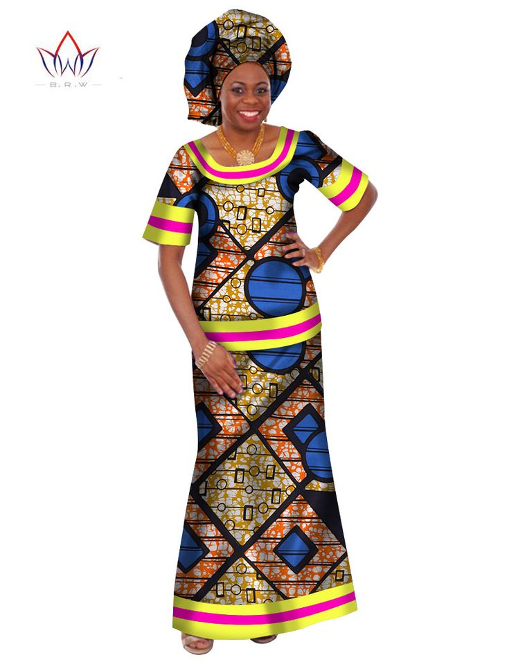 2017 Summer traditional african clothing for women O-Neck set suit womens 2 piece summer dashiki african suits for women WY410. Yesterday's price: US $56.99 (47.05 EUR). Today's price: US $51.86 (42.82 EUR). Discount: 9%.