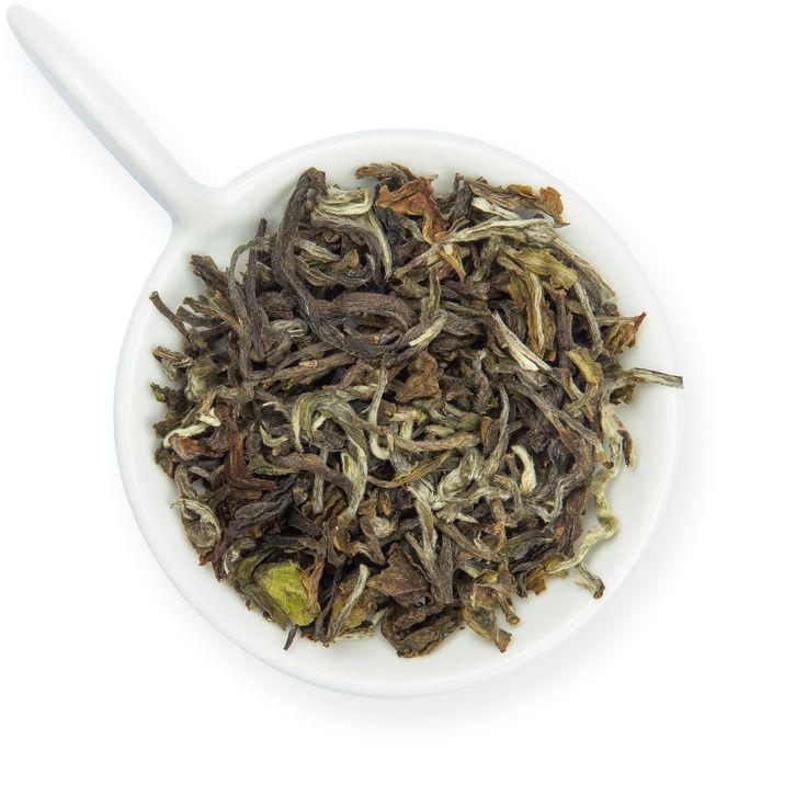 Gopaldhara Wonder Gold Black Tea