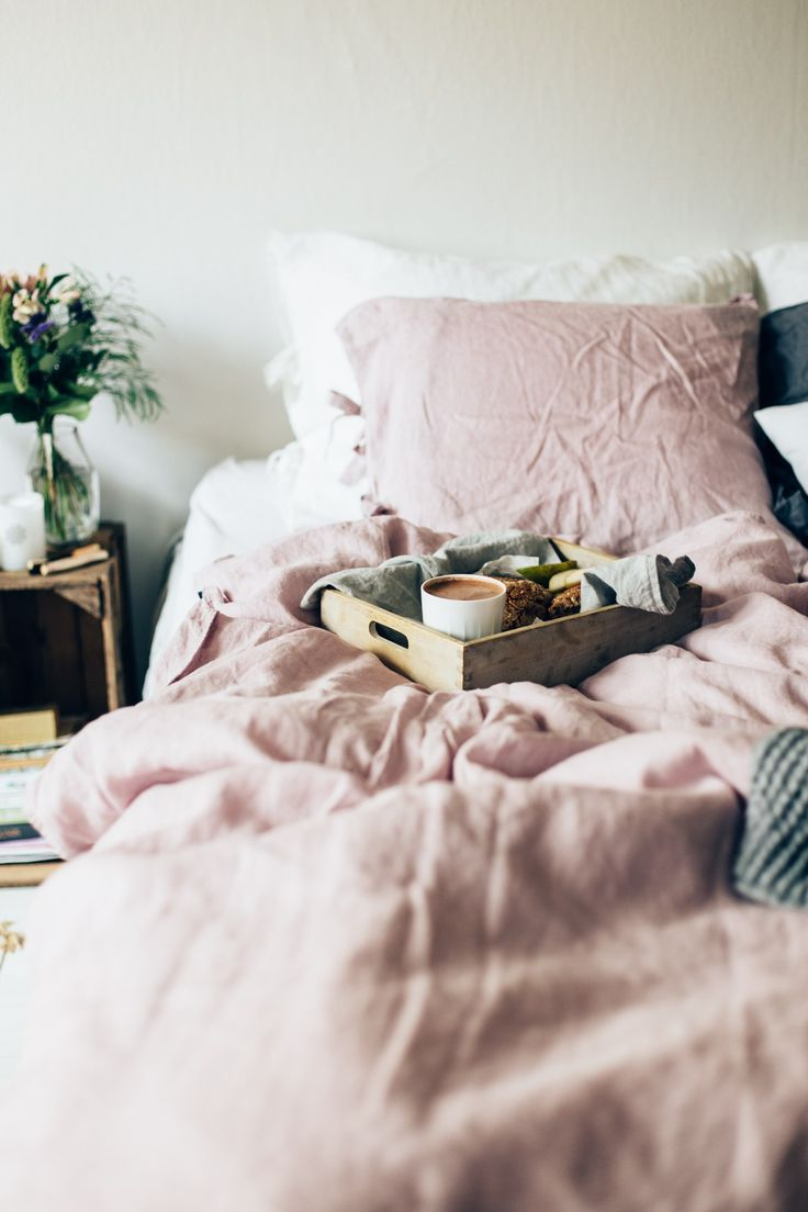 Sundays in Bed: Gluten-free Pear and Pecan Scones | tuulia blog