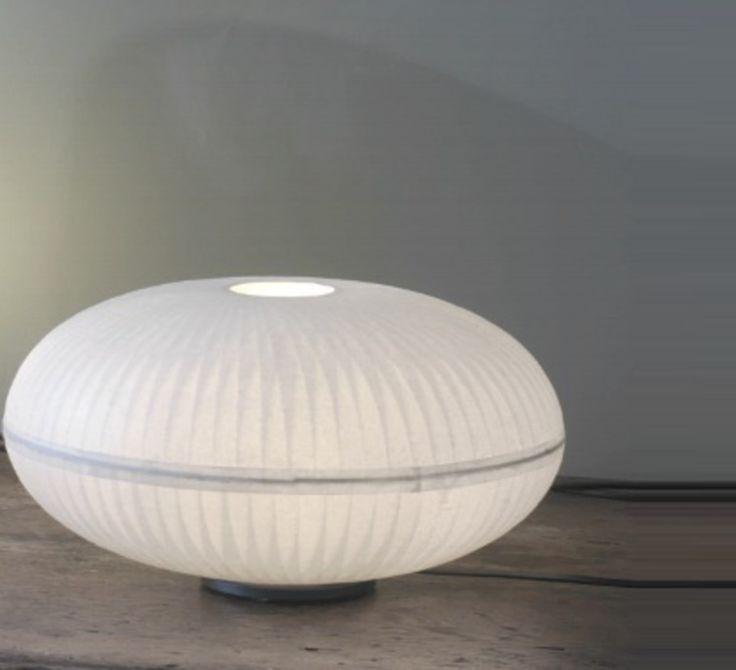 17 Meilleures Id Es Propos De Lampes De Cristal Sur Pinterest Lampes Chambre Coucher D Cor