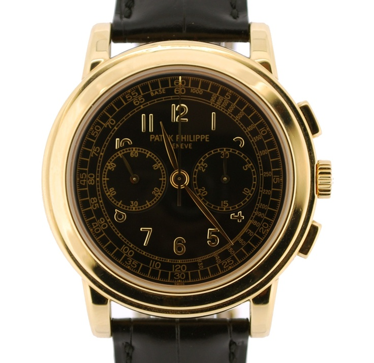 128 best ideas about watches vintage mens watches used patek philippe men s watches