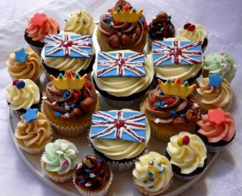 jubilee-cupcakes-