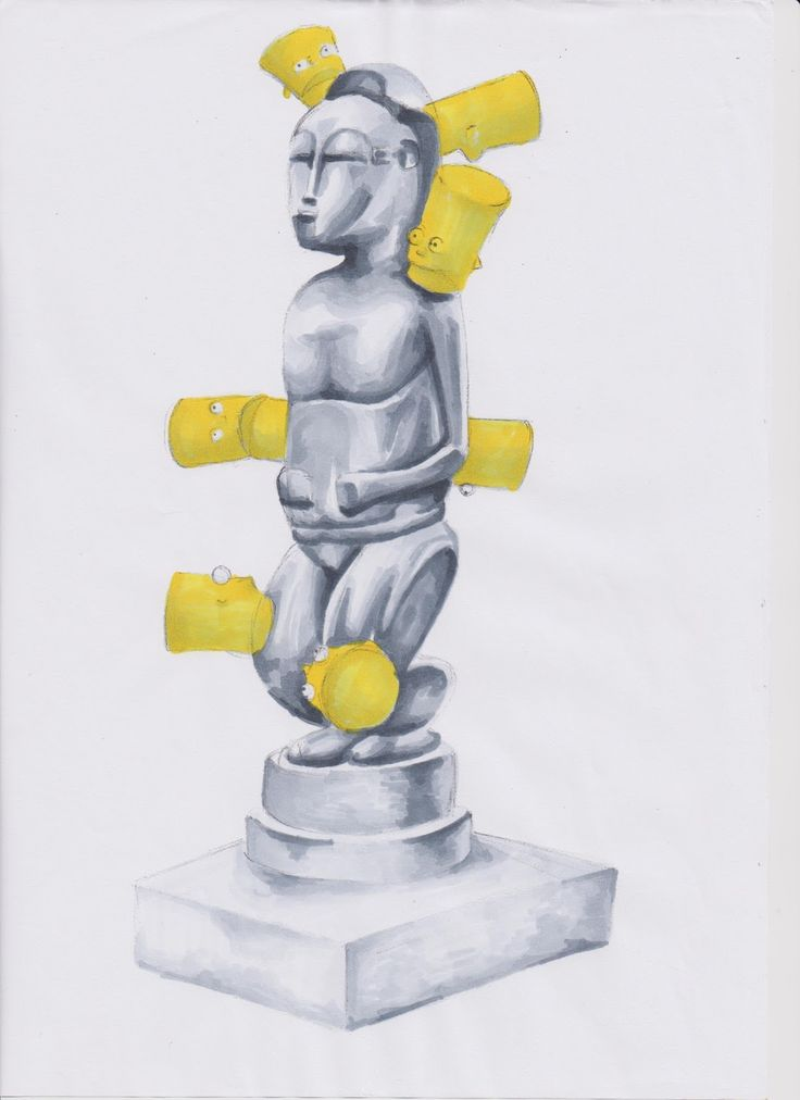 Artist In Working Progress: Art & Other Creative Items