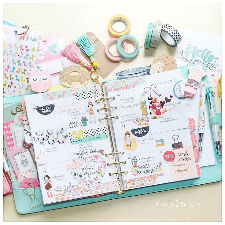 Projects Planner! Ready to start a sewing project to share some Thankful Hearts…