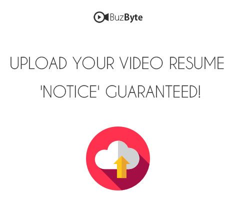 58 best Video Resume images on Pinterest Curriculum, Resume and Join - video production resume