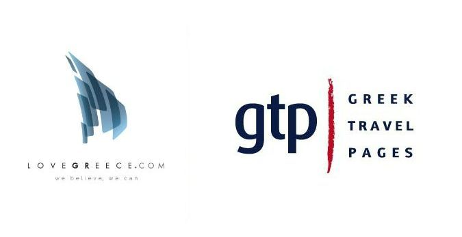 LoveGreece.com and GTP.gr Join Forces to Showcase the Entrepreneurial Spirit of the Greeks