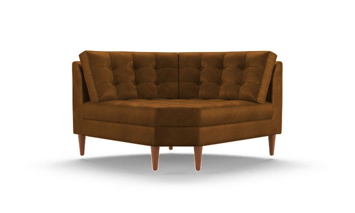Best 25+ Corner chair ideas on Pinterest   Garvin and co ...