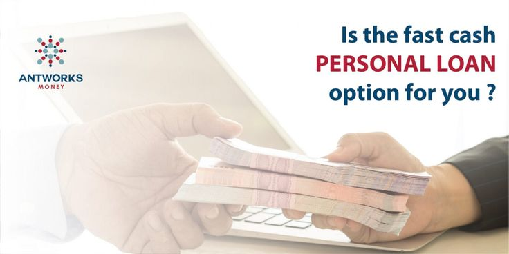 With so many choices for instant and easy credit personal loans, it's easy to be lured by advertisements. Before you avail one, find out if it'll work out for you in the long run. #FastCashPersonalLoan. Find out more bit.ly/2x32CCb !