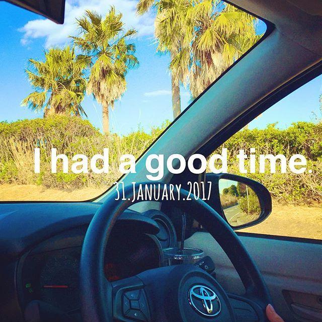 【xx.terumi.xx】さんのInstagramをピンしています。 《≫≫⚓︎≪≪ もお金曜日... 早いなぁ。 先日の余韻にまだまだ浸りながら 頑張ってます。笑😂 引きずり過ぎだなぁ🙈💓 楽しかったから仕方ない。 またみんなで楽しい事しよねん💕 #海#ドライブ#ママ友#ランチ#湘南#七里ヶ浜#江ノ島#happyplace#mama#friends#funny#lovely#drive#sea#beach#palmtrees#shounan#shichiri#enoshima#goodtime #🌴》