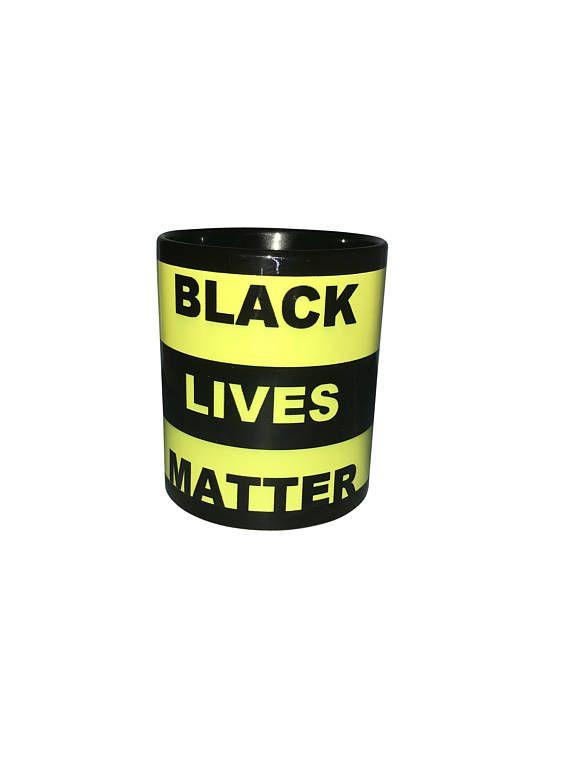 https://www.etsy.com/listing/570269292/black-lives-matter-blm-black-community?ref=shop_home_active_17&utm_content=buffer119ca&utm_medium=social&utm_source=pinterest.com&utm_campaign=buffer