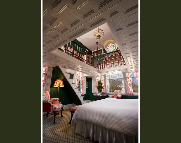 77 best Dream house? images on Pinterest