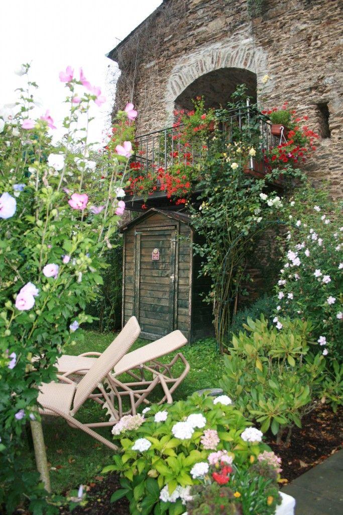 151 best besondere hotels themenhotels images on pinterest. Black Bedroom Furniture Sets. Home Design Ideas