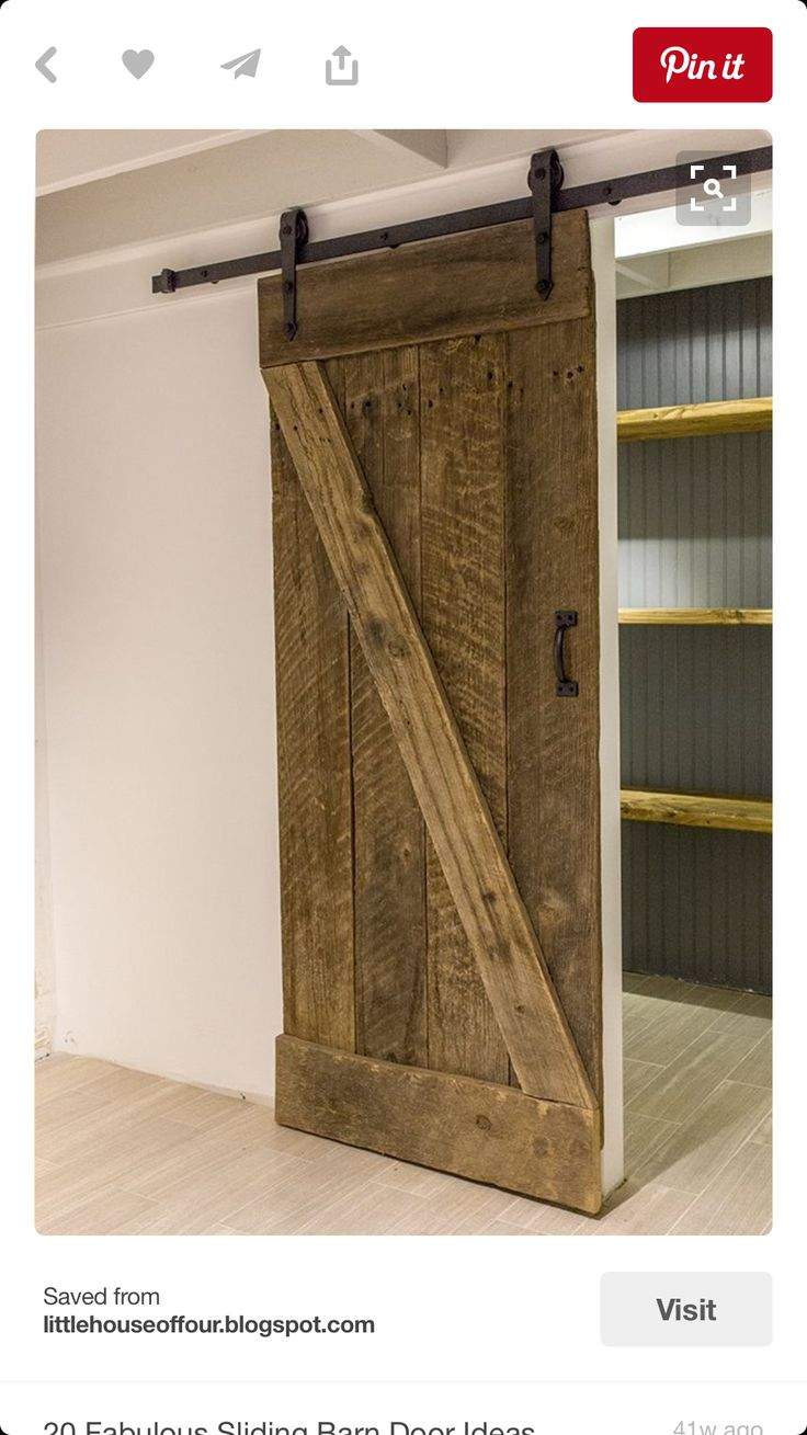 best barn and closet doors images on pinterest sliding doors