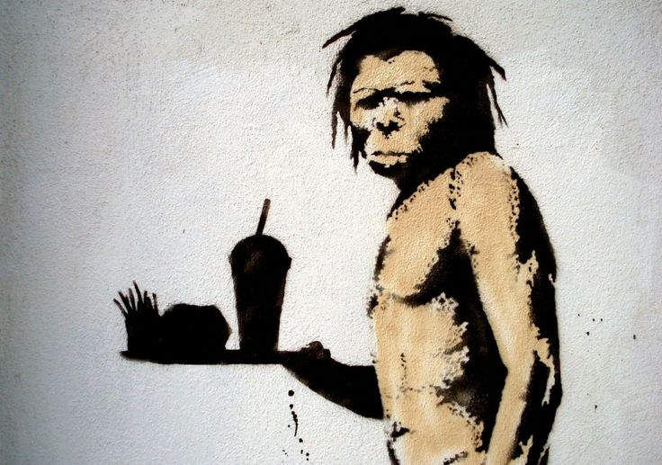 10 Arguments Against the Paleo Diet   One Green Planet