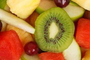 ¿Quieres estar en forma y saludable? Disfruta el proceso de una dieta sana. Entérate en el blog www.dietasanayfeliz.com