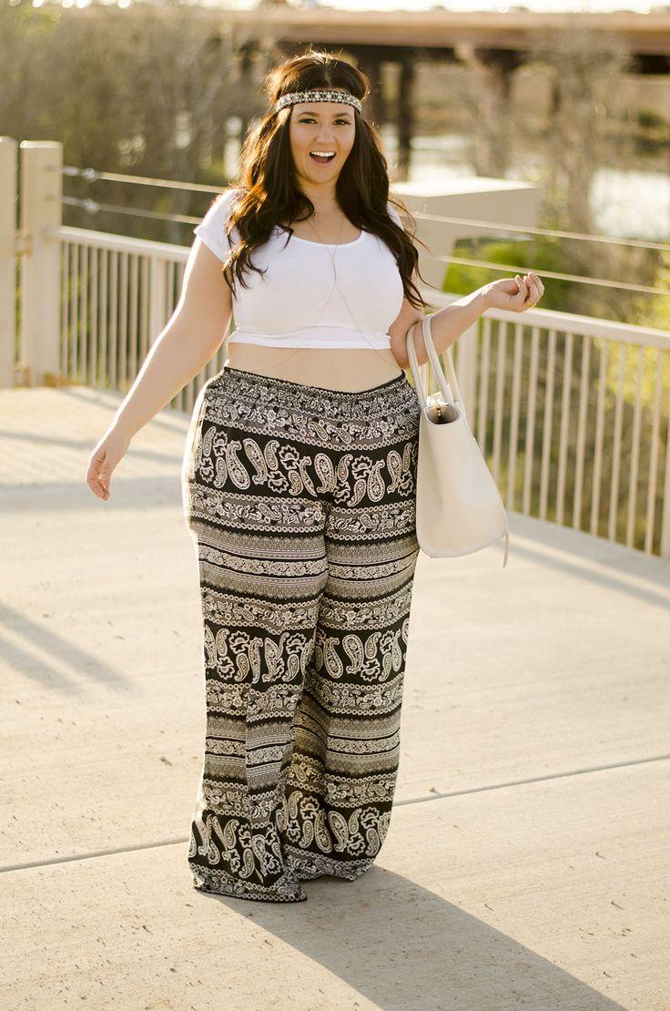 725 Best Curvanista Images On Pinterest Curvy Fashion Curvy Girl