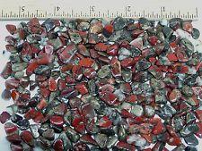 186   STARRY JASPER STONES  Mini  XS  Crystal Healing REIKI...