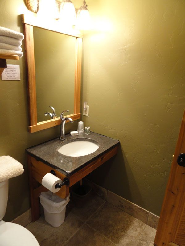 1000 ideas about handicap bathroom on pinterest grab bars ada bathroom and wheelchair ramp for Wheelchair accessible sink bathroom