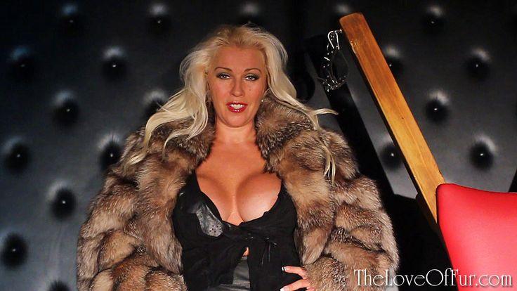 Lana Cox Nude Photos 20