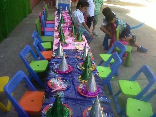 Doğum günü masa ve sandalye, Masa ve sandalye kiralama, Çocuk masası, Çocuk sandalyesi, Çocuk masası kiralama, Çocuk sandalyesi kiralama Ceyda Organizasyon ve Davet Tel: 532 120 58 98 Whats app: 532 577 16 15 info@ceydaorganizasyon.com www.ceydaorganizasyon.com Düğün , Nişan , Söz , Kokteyl , Açılış , Sünnet , Doğum günü , Süsleme Organizasyon