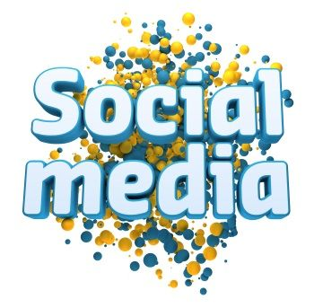 Qué Red Social es mejor para mi negocio?