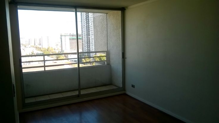 Hermoso departamento ubicado en Av. Matta esquina Parque Bustamante. 2 dormitorios 2 baños. www.meinhaus.cl #realestate