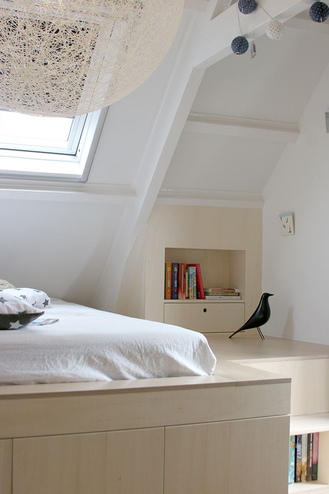 1000 idee n over wc ontwerp op pinterest toiletten verlichting en binnenverlichting - Gemeubleerde salle de bains ontwerp ...