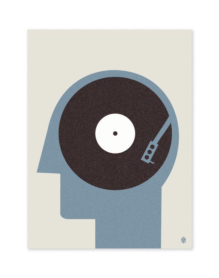Music_On_The_Mind-CDRyanMusic Lyr, Life, Years Journey, Musicians Mindfulness, Johnathan Journey, Blog, Whartev Ii, Music Mindfulness, Analytics Music