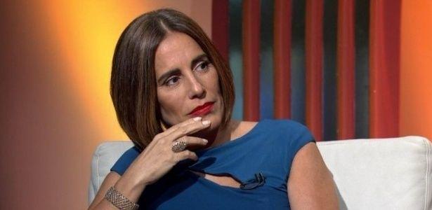 """Gloria Pires grava """"Tá no Ar"""" e faz piada com participação no Oscar #Atriz, #Cinema, #Globo, #GlóriaPires, #Hoje, #Humor, #Oscar, #Programa, #Tv http://popzone.tv/2016/03/gloria-pires-grava-ta-no-ar-e-faz-piada-com-participacao-no-oscar.html"""
