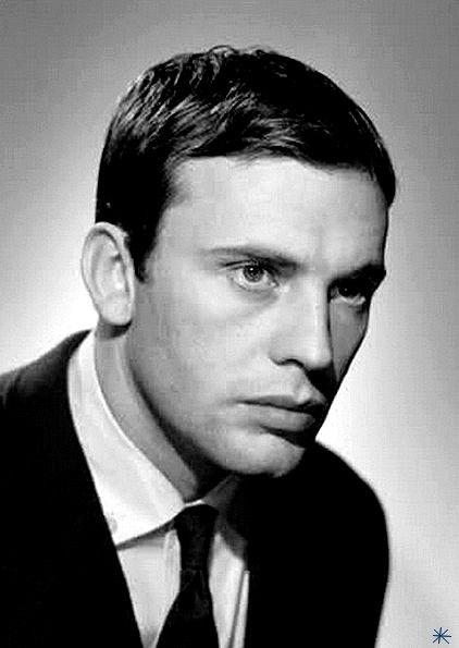 Jean-Louis Trintignant (born 11 December 1930), French actor.