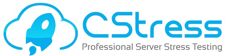 CStress Booter is a professional server stress testing service providing high bandwidth tests with up to 30Gbps. Best IP Stresser in the market.  cstress.net