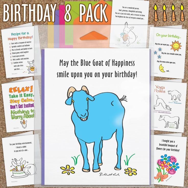 13 best Happy Birthday Cards images on Pinterest Happy birthday