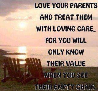 手机壳定制marshalls shoe outlet nj Some people don   t love or value their parents Maybe someday when we are dead and gone But it will be to late then