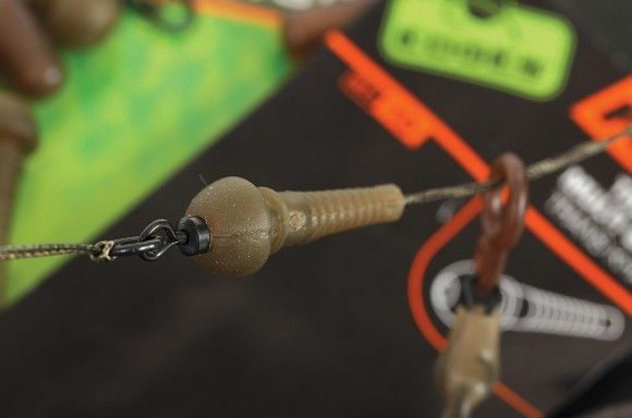 Why you should use a running rig Our how, why and when guide for this simple and effective lead arrangement...