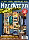 Kitchen Storage Solutions: Pantry Storage Tips & Cabinet Organization Tips