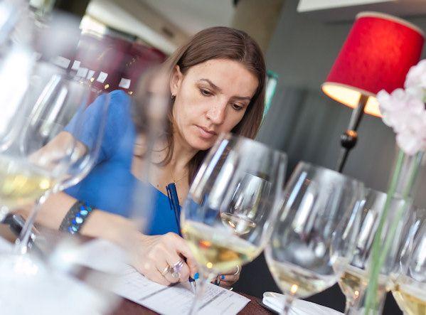 Можно ли сравнивать шампанское и игристые по шампанскому методу из Италии?